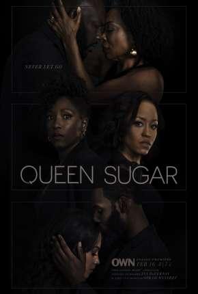 Série Queen Sugar - 5ª Temporada Legendada