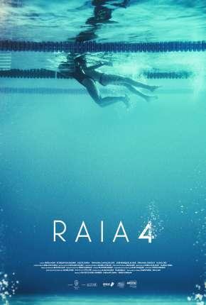 Filme Raia 4