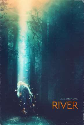 Filme River - Legendado
