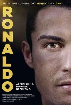 Filme Ronaldo