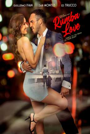 Filme Rumba Love - Legendado