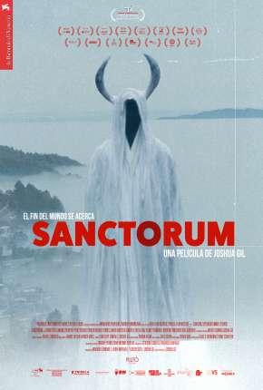 Filme Sanctorum - Legendado