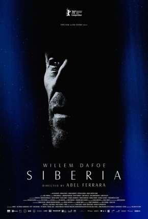 Filme Siberia BluRay