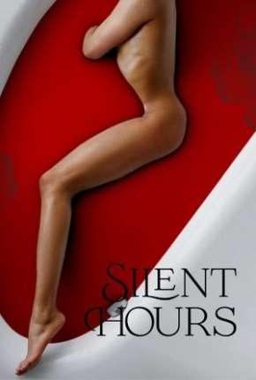Filme Silent Hours - Legendado