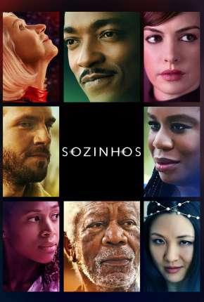 Série Solos - 1ª Temporada Completa