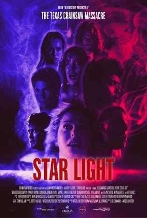 Filme Star Light - Legendado