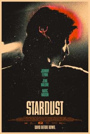 Filme Stardust - Legendado