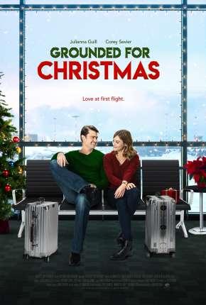 Filme Tempestade de Natal