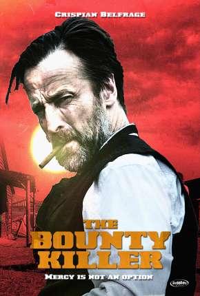 Filme The Bounty Killer - Legendado