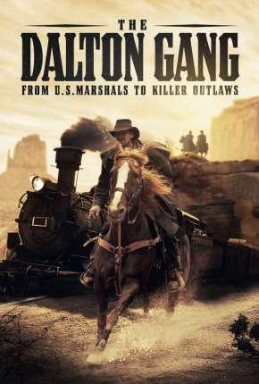 Filme The Dalton Gang - Legendado