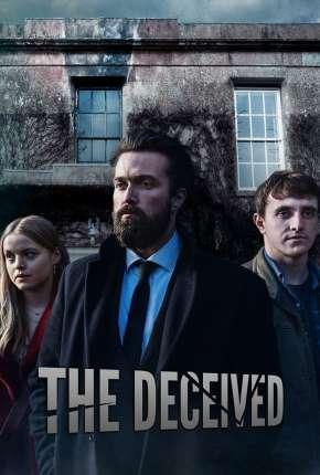 Série The Deceived - Legendada