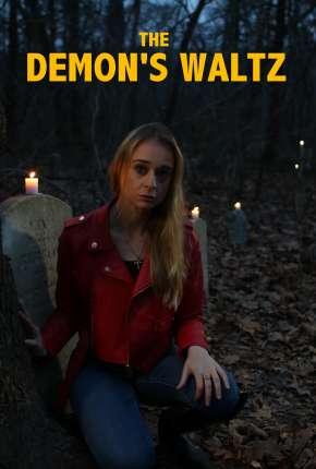 Filme The Demons Waltz - Legendado