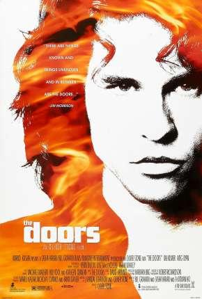 Filme The Doors