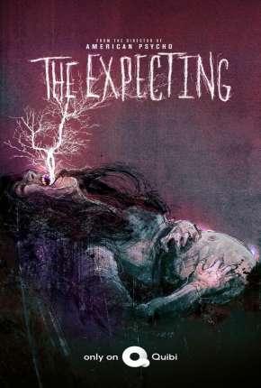 Série The Expecting - 1ª Temporada Legendada