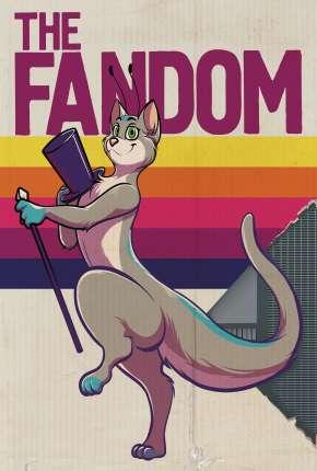 Filme The Fandom - Legendado