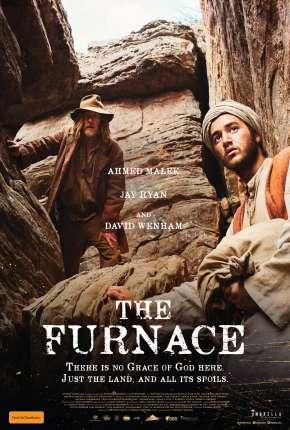 Filme The Furnace - Full HD Legendado