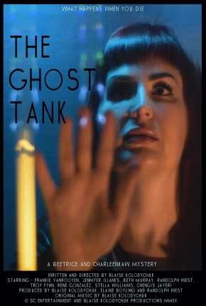 Filme The Ghost Tank - Legendado