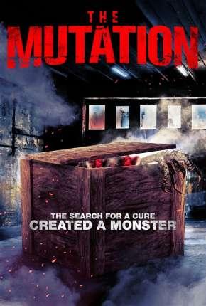 Filme The Mutation - Legendado