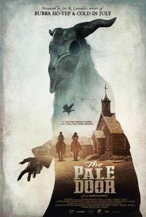 Filme The Pale Door - Legendado