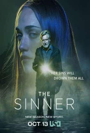 Série The Sinner - 4ª Temporada Legendada