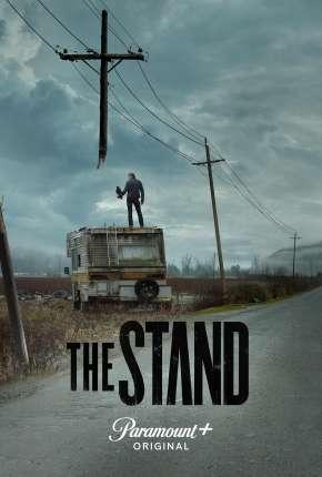 Série The Stand - 1ª Temporada Legendada