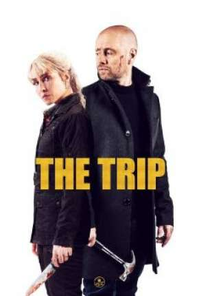 Filme The Trip