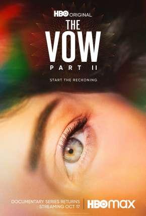 Série The Vow - 1ª Temporada Legendada
