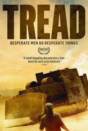 Filme Tread - Legendado