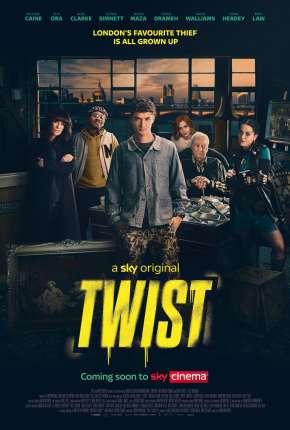 Filme Twist