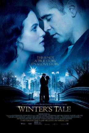 Filme Um Conto do Destino - BluRay