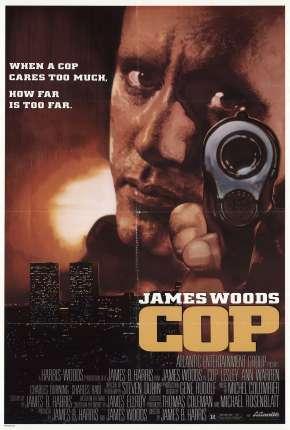 Filme Um Policial Acima da Lei - Cop