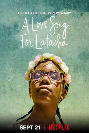 Filme Uma Canção para Latasha