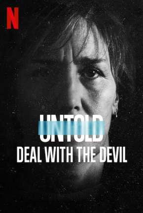 Filme Untold - Pacto com o Diabo