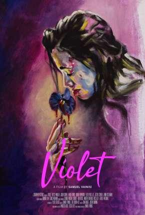 Filme Violet - Legendado