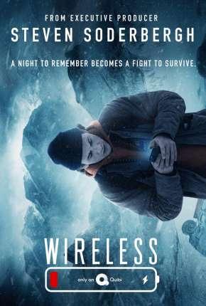 Série Wireless - 1ª Temporada Completa Legendada